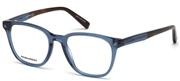 Zakup, lub powiększenie tej fotografii, DSquared2 Eyewear DQ5228-090.