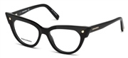 DSquared2 Eyewear DQ5235-001
