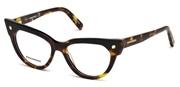 DSquared2 Eyewear DQ5235-052