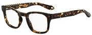 Zakup, lub powiększenie tej fotografii, Givenchy GV0006-TLF.