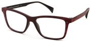 Zakup, lub powiększenie tej fotografii, I-I Eyewear IV016-ELO057.