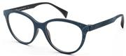 Zakup, lub powiększenie tej fotografii, I-I Eyewear IV017-PAO021.