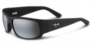 Maui Jim WorldCup-266-02MR