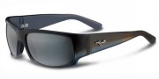 Maui Jim WorldCup-266-03F