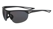 Zakup, lub powiększenie tej fotografii, Nike CROSS-TRAINER-EV0939-001.