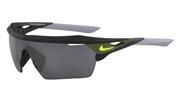 Zakup, lub powiększenie tej fotografii, Nike EV1026-070.