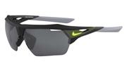 Zakup, lub powiększenie tej fotografii, Nike EV1028-070.