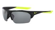 Zakup, lub powiększenie tej fotografii, Nike EV1030-070.
