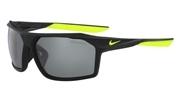 Zakup, lub powiększenie tej fotografii, Nike EV1032-070.