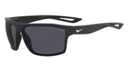 Zakup, lub powiększenie tej fotografii, Nike LEGEND-P-EV0942-001.