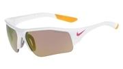Zakup, lub powiększenie tej fotografii, Nike SKYLON-ACE-XV-JR-R-EV0910-TEENS-158.