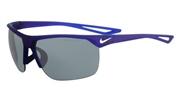 Zakup, lub powiększenie tej fotografii, Nike TRAINER-EV0934-440.