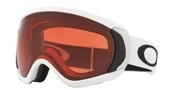 Zakup, lub powiększenie tej fotografii, Oakley goggles OO7047-CANOPY-53.