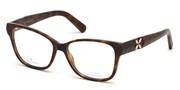 Zakup, lub powiększenie tej fotografii, Swarovski Eyewear SK5282-052.