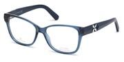 Zakup, lub powiększenie tej fotografii, Swarovski Eyewear SK5282-090.