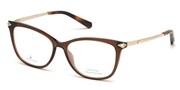 Zakup, lub powiększenie tej fotografii, Swarovski Eyewear SK5284-047.