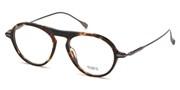 Zakup, lub powiększenie tej fotografii, Tods Eyewear TO5201-052.