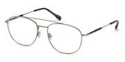 Zakup, lub powiększenie tej fotografii, Tods Eyewear TO5216-14A.