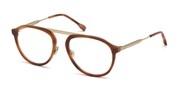 Zakup, lub powiększenie tej fotografii, Tods Eyewear TO5217-053.