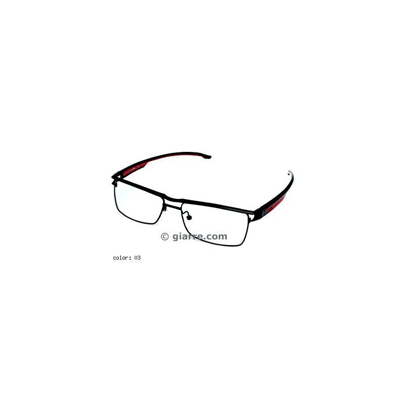 Óculos bons para condução Rh204-03